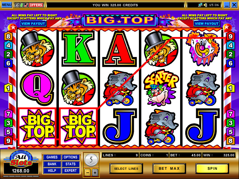 Casino entry htm mt slot tb this trackback trackback url choctaw casino poker tournament results