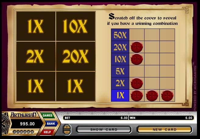 roxy palace online casino crazy slots